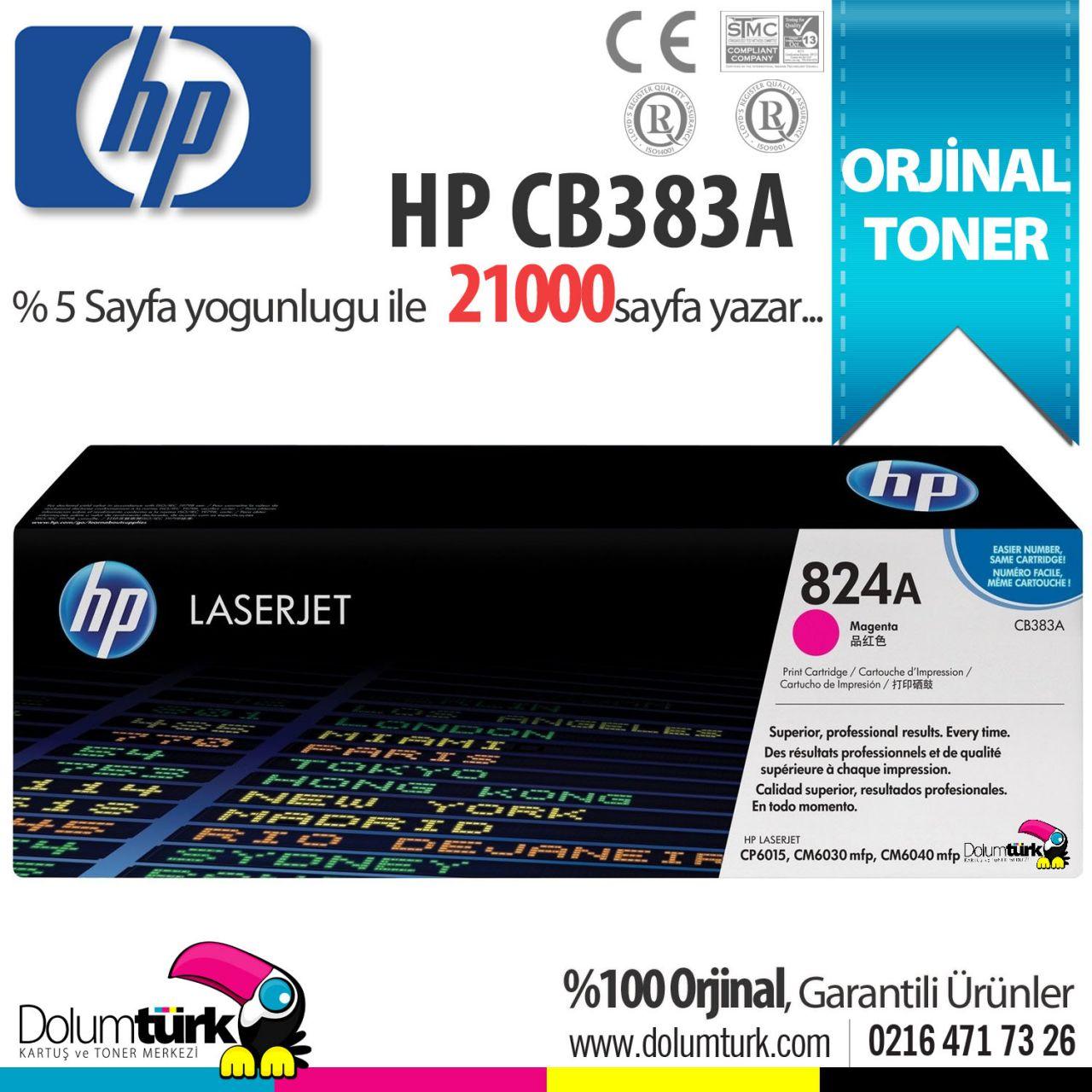 http://www.dolumturk.com/class/INNOVAEditor/assets/2015benimyilim/HP/824A/HP-824A-CB383A-KIRMIZI-ORJINAL-TONER-DOLUMTURK.jpg
